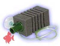Tropical Filter Cristal Standard, 60 L